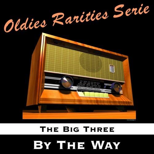 By the Way de The Big Three