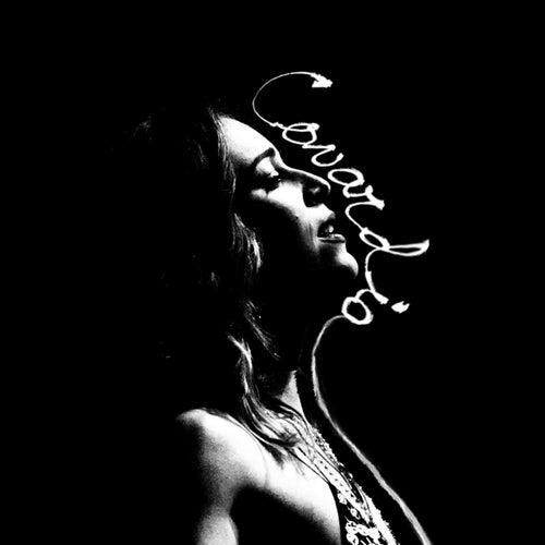 Covardia (Ao Vivo) - Single von Roberta Sá
