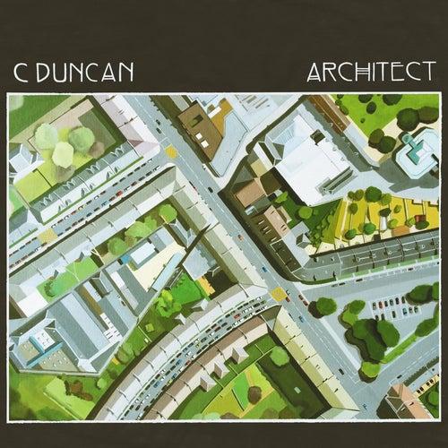 Architect von C Duncan
