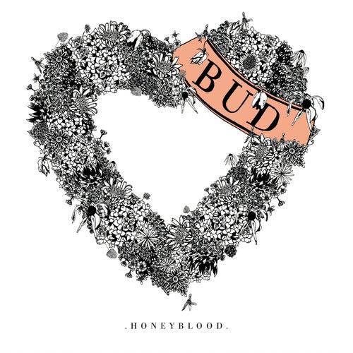Bud von Honeyblood