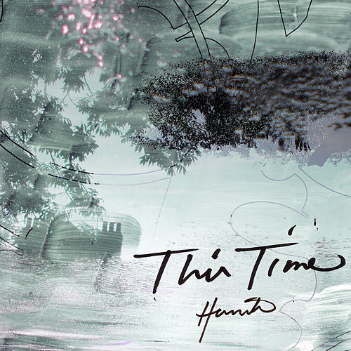 This Time by Henrik