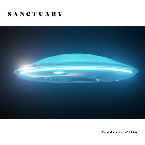 Sanctuary by Djmastersound