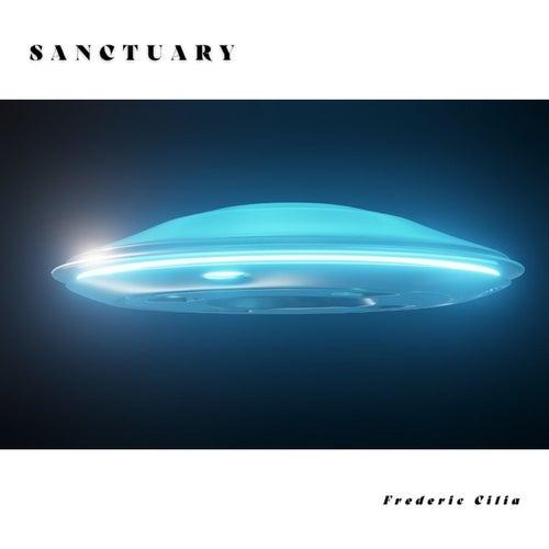 Sanctuary de Djmastersound