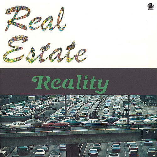 Reality de Real Estate