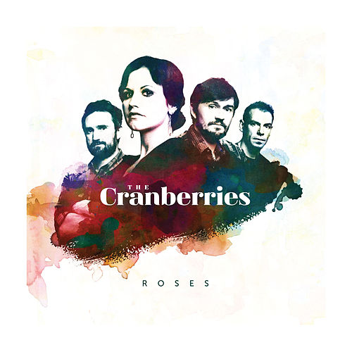 Roses van The Cranberries