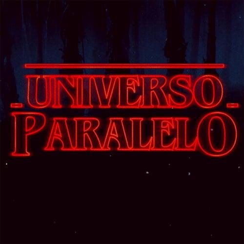 Universo Paralelo de Tripa Seca