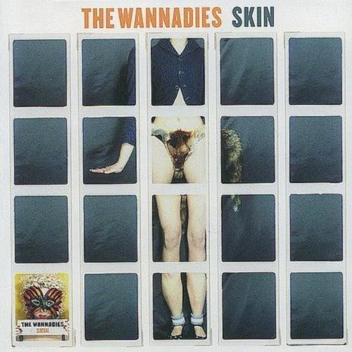 Skin von Wannadies