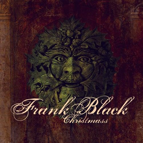 Christmass de Frank Black