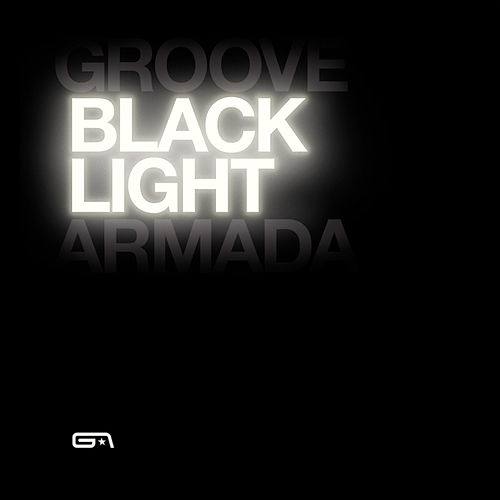 Black Light de Groove Armada