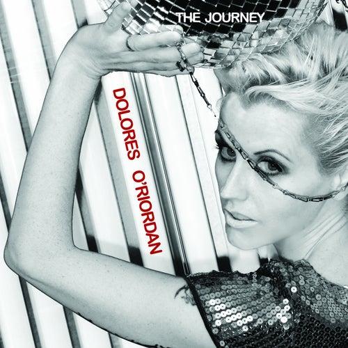 The Journey von Dolores O'Riordan