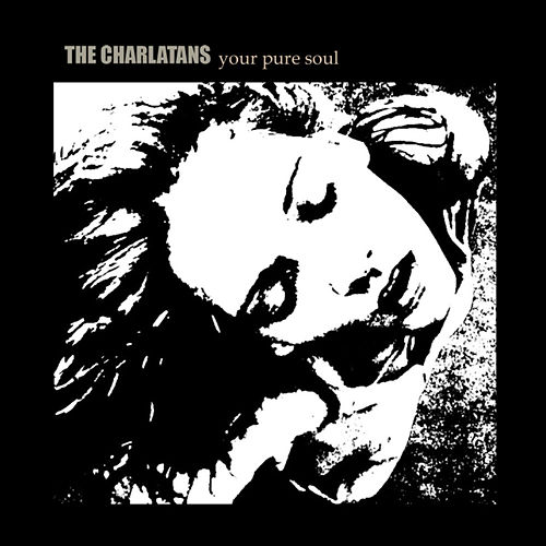 Your Pure Soul by Charlatans U.K.