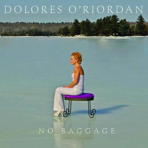 No Baggage von Dolores O'Riordan