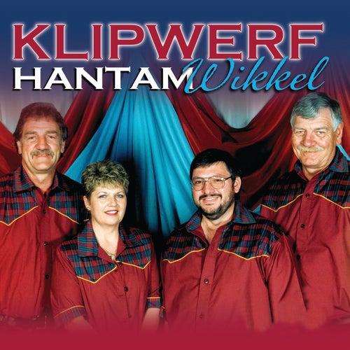 Hantam Wikkel by Klipwerf Orkes