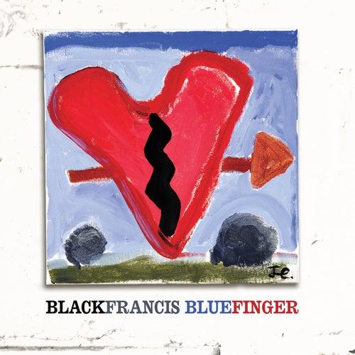 Bluefinger de Frank Black
