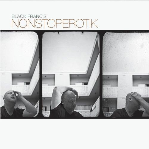 Nonstoperotik by Frank Black