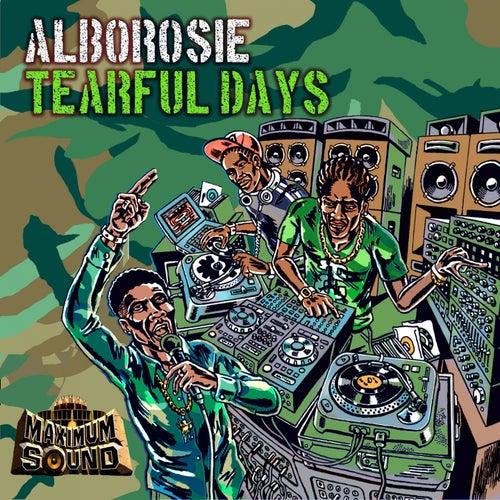 Tearful Days by Alborosie