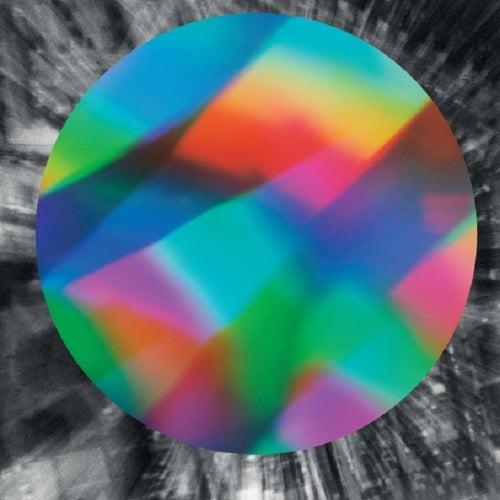 Beautiful Rewind (Remixes) von Four Tet