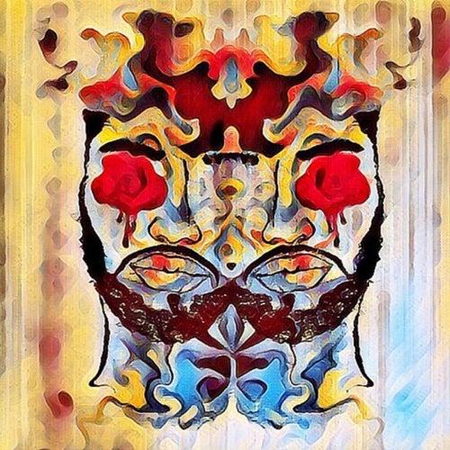 Hoodrat - Single by Opineismyname