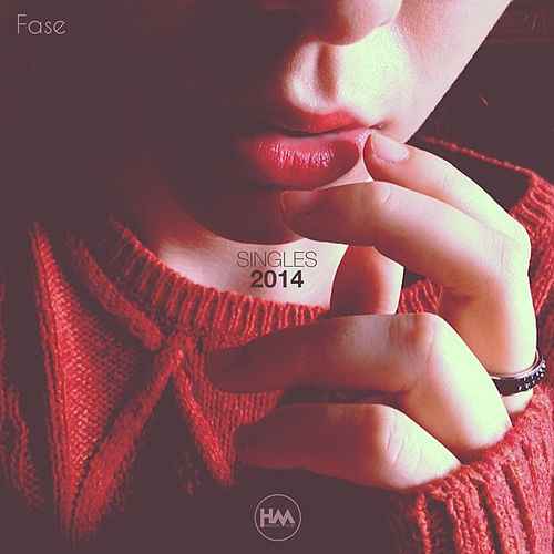Singles 2014 by Various Artists