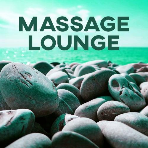 Massage Lounge – Spa Music, Sensual Sounds of Nature for Massage, Romantic Music, Relaxing Massage de Massage Tribe