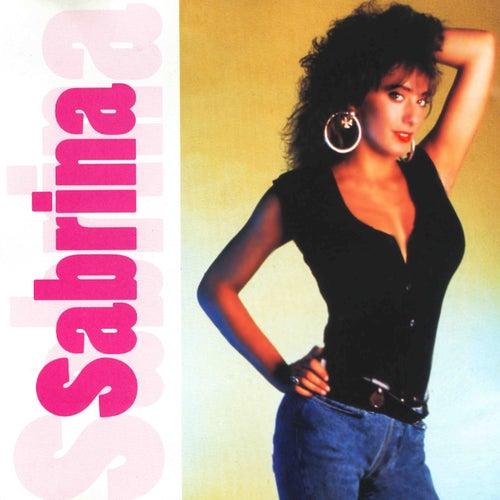 Sabrina by Sabrina