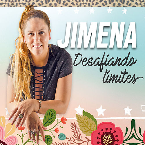 Desafiando Limites by Jimena