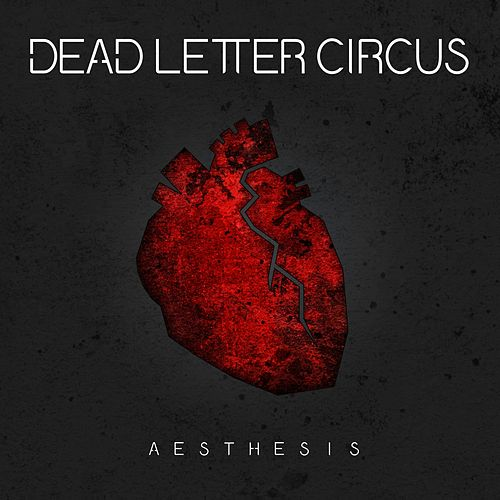 Aesthesis di Dead Letter Circus