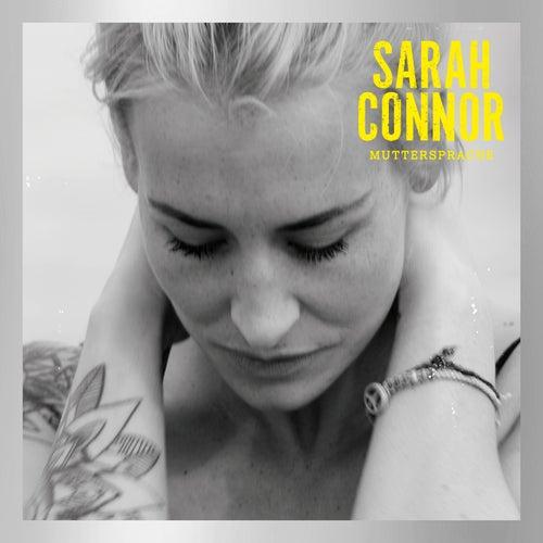 Muttersprache (Special Deluxe Version) von Sarah Connor