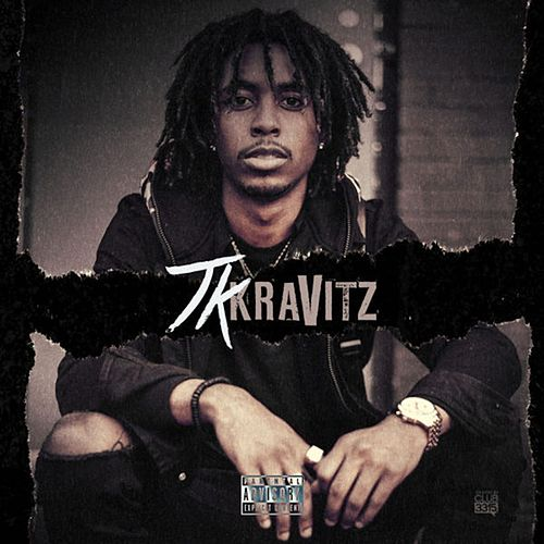 TK Kravitz by Various Artists