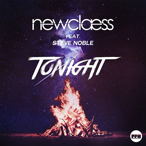 Tonight fra Newclaess