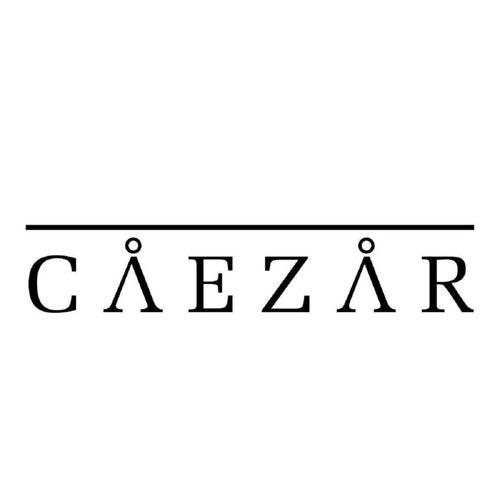 Aus dem Nichts by Caezar