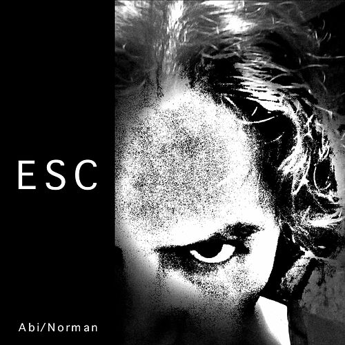 Esc by Abi