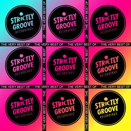 The Very Best Of von Various Artists
