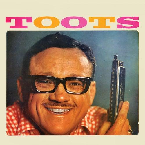 Toots Thielemans (Remastered) von Toots Thielemans
