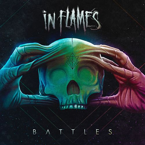 Battles von In Flames
