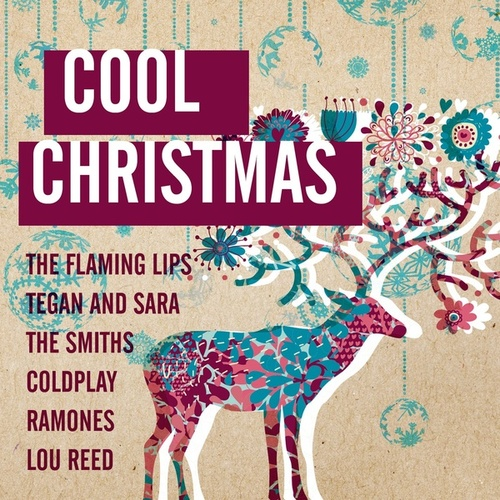 Cool Christmas de Various Artists