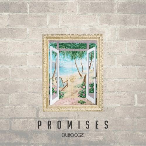 Promises von Dubdogz