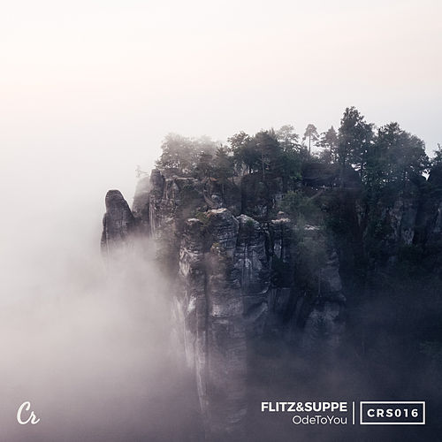 OdeToYou by Flitz&Suppe