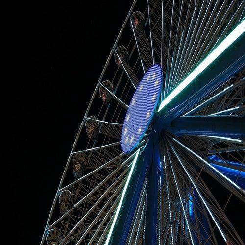 Carousel von Loreen