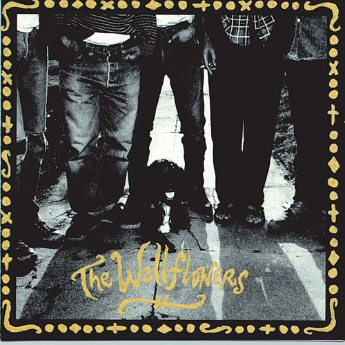 The Wallflowers von The Wallflowers