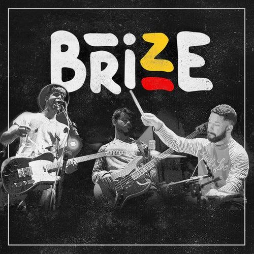 Suíte 14 / Outro Lugar by Brize