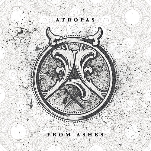 From Ashes by Atropas