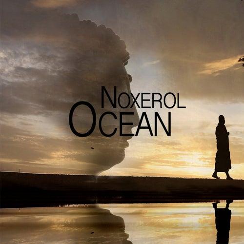Ocean by Noxerol