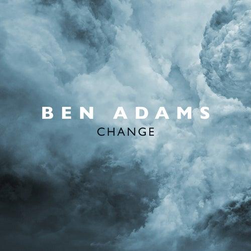 Change von Ben Adams