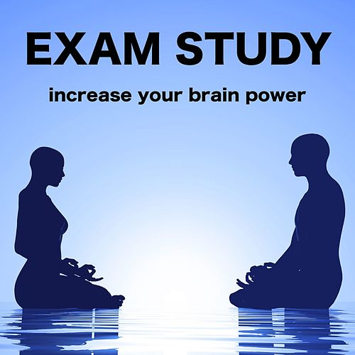 Exam Study by Studying Music Group
