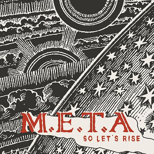 So Let's Rise by Meta