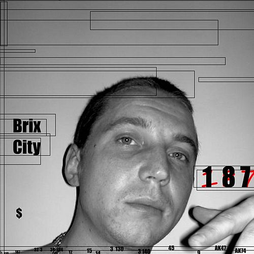 Brix City by 187