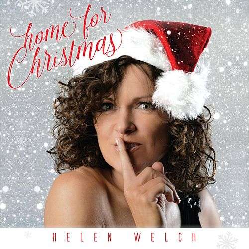 Home for Christmas by Helen Welch