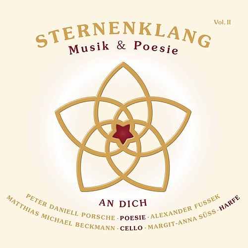 Sternenklan, Vol. 2: Musik & Poesie von Various Artists