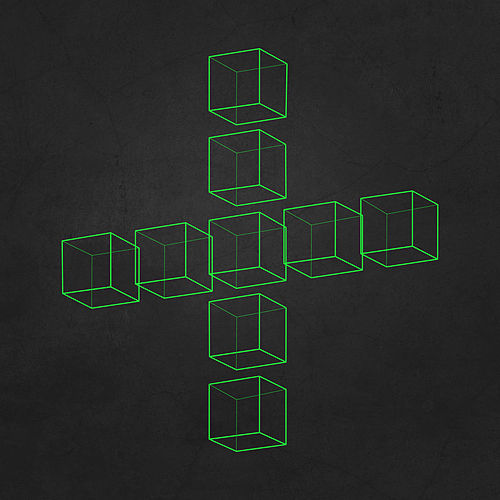 Give Up The Ghost (Orchestral Variation) de Minor Victories